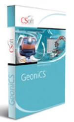 GeoniCS