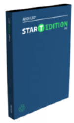 ARCHICAD STAR (T) Edition